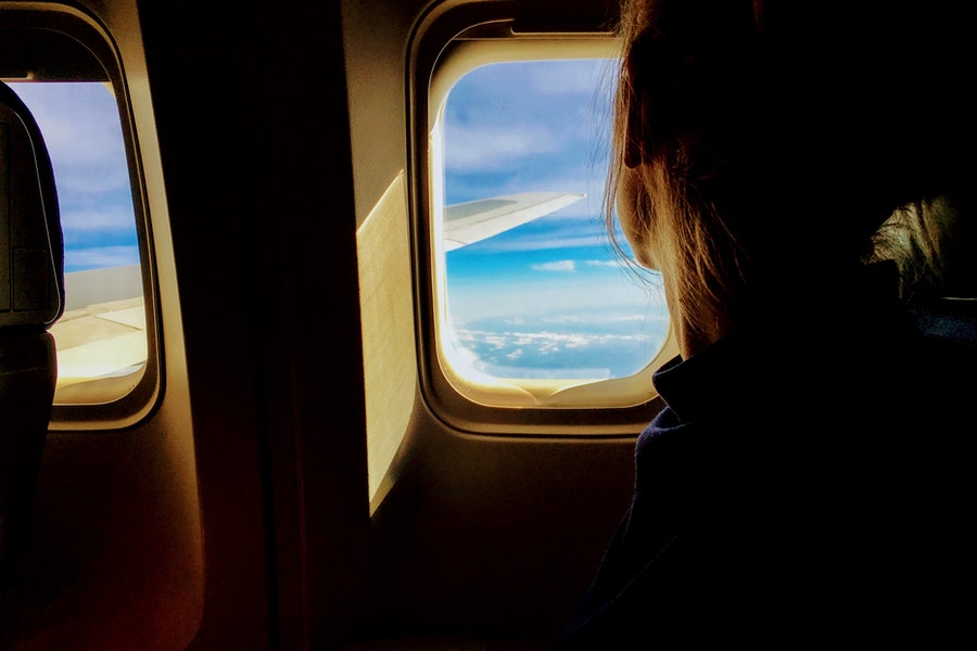 The future of the airline industry according to IATA